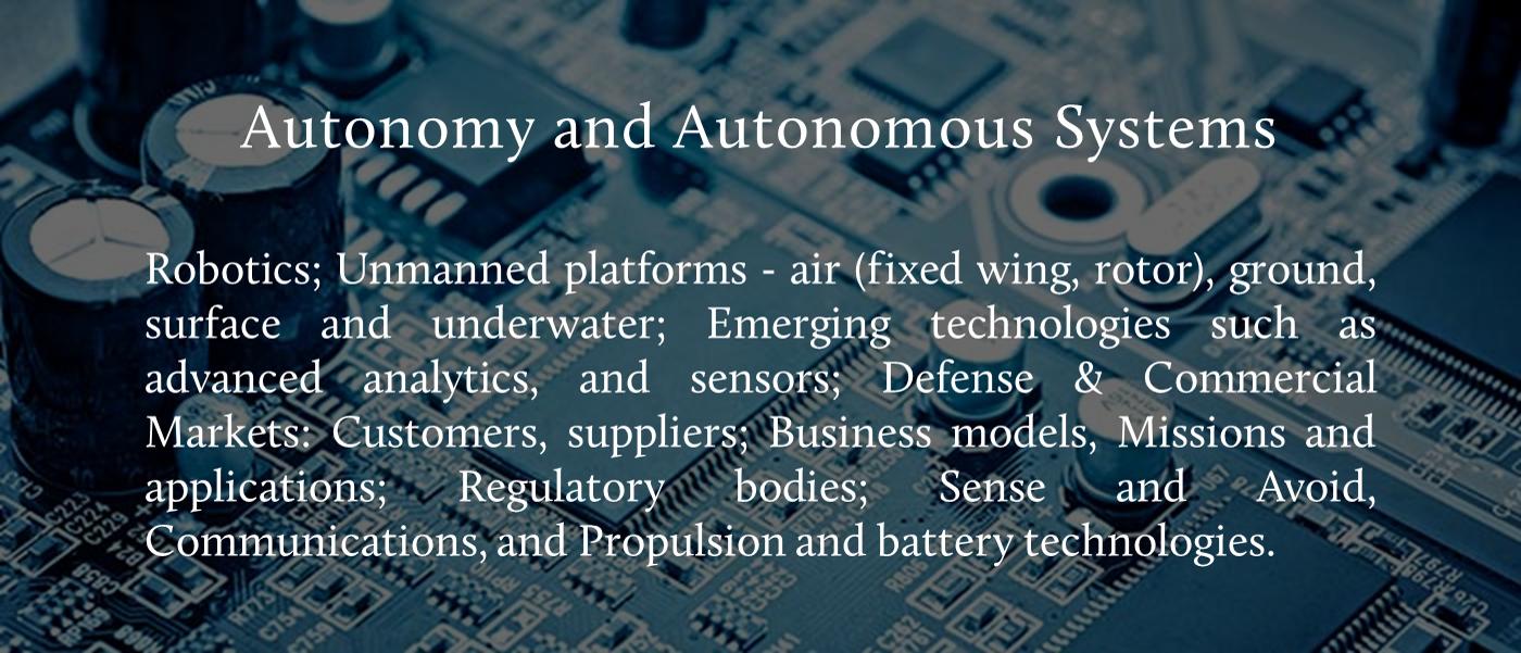 Autonomy.png