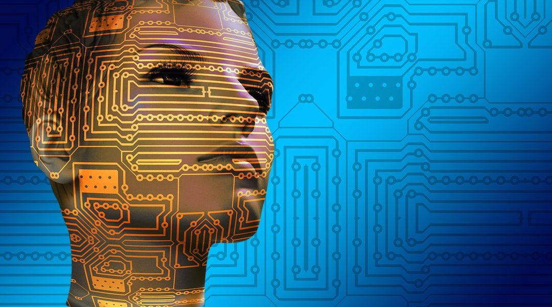 Artificial Intelligence; where to start?