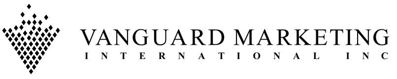 Vanguard Marketing International Logo